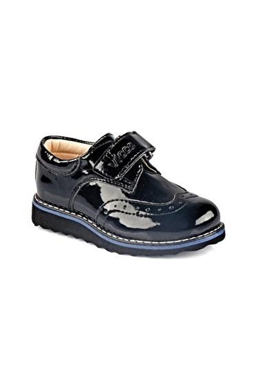 Mytrax Ayakkabı Siyah